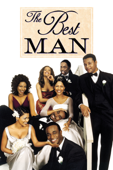 The Best Man (1999)