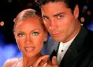 Refugio de Amor (You Are My Home)  - Chayanne & Vanessa Williams