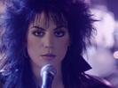 I Hate Myself for Loving You - Joan Jett & The Blackhearts
