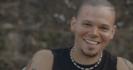 La Perla (feat. Rubén Blades) [Long Version]  - Calle 13