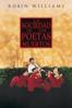 La sociedad de los poetas muertos (Subtitulada) - Peter Weir