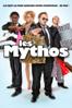 Denis Thybaud - Les Mythos  artwork