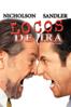 Locos de Ira (Subtitulada) - Peter Segal