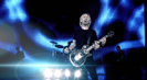 Never Gonna Be Alone - Nickelback