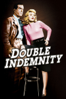 Billy Wilder - Double Indemnity  artwork