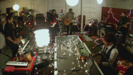 Live At Gray Matters, Vol. 3 (The Christmas Edition) - Jars of Clay