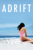 Adrift (2009) - Heitor Dhalia