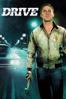 Drive - Nicolas Winding Refn