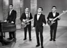 Big Girls Don't Cry - Frankie Valli & The Four Seasons