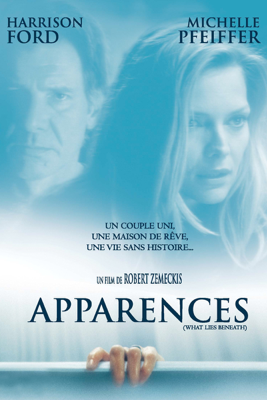 Robert Zemeckis - Apparences illustration