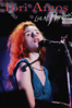 Tori Amos - Tori Amos: Live At Montreux 1991 & 1992  artwork