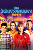 The Inbetweeners Movie (Uncut Version)
