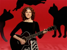That Cat Came Back - The Laurie Berkner Band