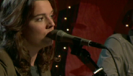 Have You Ever - Brandi Carlile