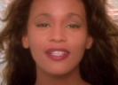 Run to You - Whitney Houston