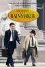 Francis Ford Coppola - The Rainmaker  artwork