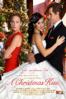 A Christmas Kiss - John Stimpson