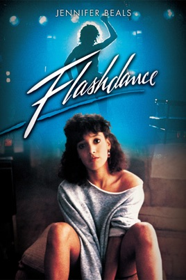 film flashdance