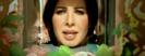 Ya Tabtab - Nancy Ajram