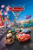 Autod 2 - Pixar