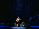 Rocky Mountain High (Live) - John Denver