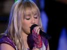 Mixed Up - Hannah Montana