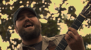 Chicken Fried (Full Version) - Zac Brown Band Cover Art