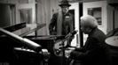 Treme Music Video: The Greatest Love - Elvis Costello & Allen Toussaint