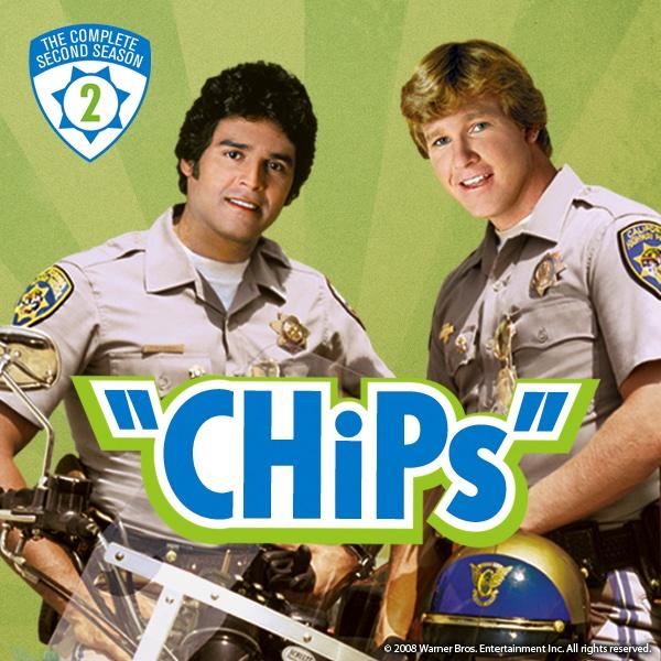 CHiPs - Wikipedia