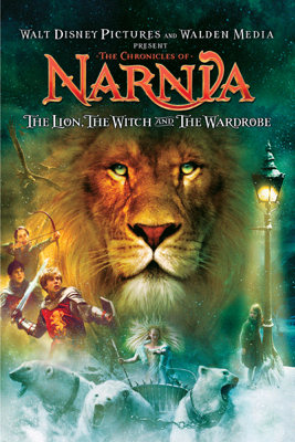 The Chronicles of Narnia: The Lion, the Witch and the Wardrobe HD Download