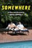 Sofia Coppola - Somewhere (2010)  artwork