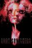 Abel Ferrara - Body Snatchers  artwork