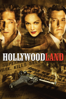Allen Coulter - Hollywoodland  artwork