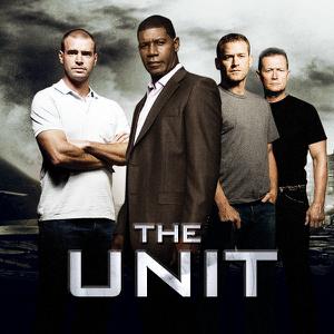 The Unit, Season 4