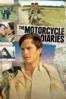 The Motorcycle Diaries - Walter Salles