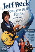 Jeff Beck: Rock n Roll Party Honouring Les Paul