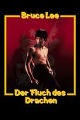 Bruce Lee: Der Fluch des Drachen