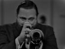 Java (Ed Sullivan Show Live 1963) - Al Hirt