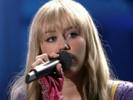 Every Part of Me - Hannah Montana