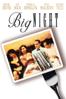 Stanley Tucci & Campbell Scott - Big Night  artwork