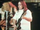 Sweet Home Alabama (Live) - Lynyrd Skynyrd