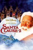 今個聖誕大件事2-聖誕娶老婆 Santa Clause 2