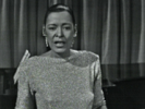 Please Don't Talk About Me When I'm Gone (The Speek) - Billie Holiday