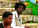 Untold Stories - Buju Banton