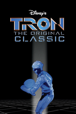 Tron Watch, Download