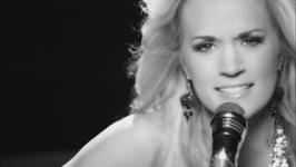 Undo It - Carrie Underwood Cover Art