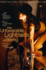 Philip Kaufman - The Unbearable Lightness of Being  artwork