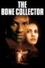 Phillip Noyce - The Bone Collector  artwork
