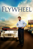 Flywheel - Alex Kendrick