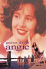 Martha Coolidge - Angie  artwork